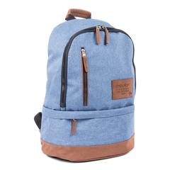 Wander Backpack Polyester IDB