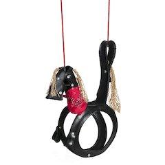 Pony Pal® Tire Swing