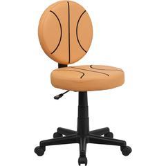 Basketball Task Chair