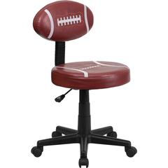 Flash Furniture Football Task Chair
