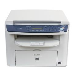 imageCLASS D420 Laser Multifunction Printer with Copy/Print/Scan