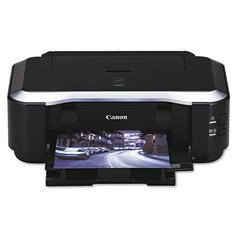 Canon PIXMA iP3600 Photo Printer