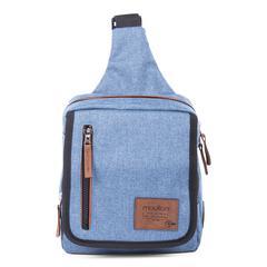 Wander Sling Bag Polyester IDB