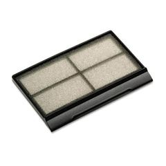 Epson Replacement Air Filter for PowerLite 1700 Series Multimedia Projectors