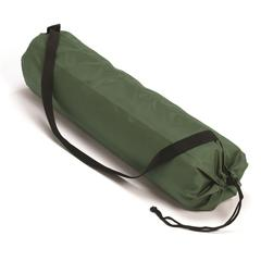 Ultra Mat Bag- Olive
