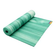 Nature Collection Ultra PER Mat- Evergreen
