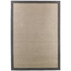 Exceptional Designs by Flash Delta City 5' x 7' Rug