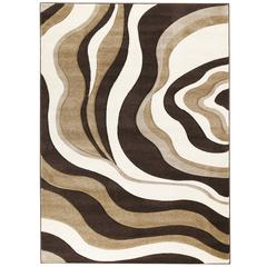 Flash Furniture Exceptional Designs by Flash Rivoletto 5'2'' x 7'2'' Rug