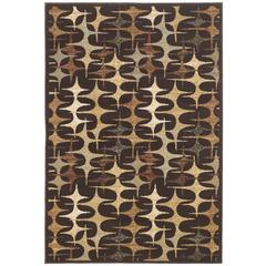 Flash Furniture Exceptional Designs by Flash Stratus 5' x 7'3'' Rug