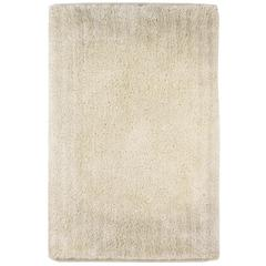 Flash Furniture Exceptional Designs by Flash Chamberly 5' x 7' Rug