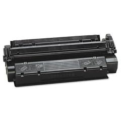 Katun 26707 Compatible Remanufactured Drum with Toner, 3,500 Page Yield, Black