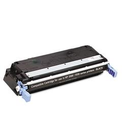 Katun 27325 Compatible Reman Drum with Toner, 13,000 Page Yield, Black