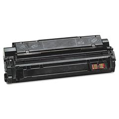 Katun 32233 Compatible Reman Drum with Toner, 2,500 Page Yield, Black