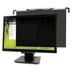 "Kensington Snap2 Privacy Screen for 17"" Monitors"