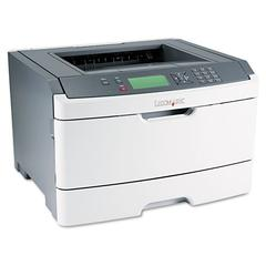 E460DW Wi-Fi Duplex Monochrome Printer