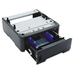 Oki Paper Tray for B400 Series, 530 Sheets