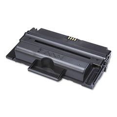 InfoPrint Solutions Company 402888 Toner, 8000 Page-Yield, Black