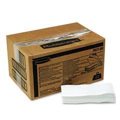 Liquid Barrier Liners, 320/Carton
