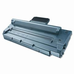 Samsung SCX4100D3 Toner/Drum Cartridge, Black