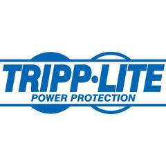 SmartPro Tower UPS System, 2200 VA, 7 Outlets, 570 J, TAA-Compliant