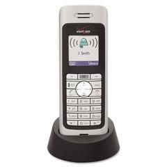Verizon 300 Series Cordless Handset, DECT 6.0