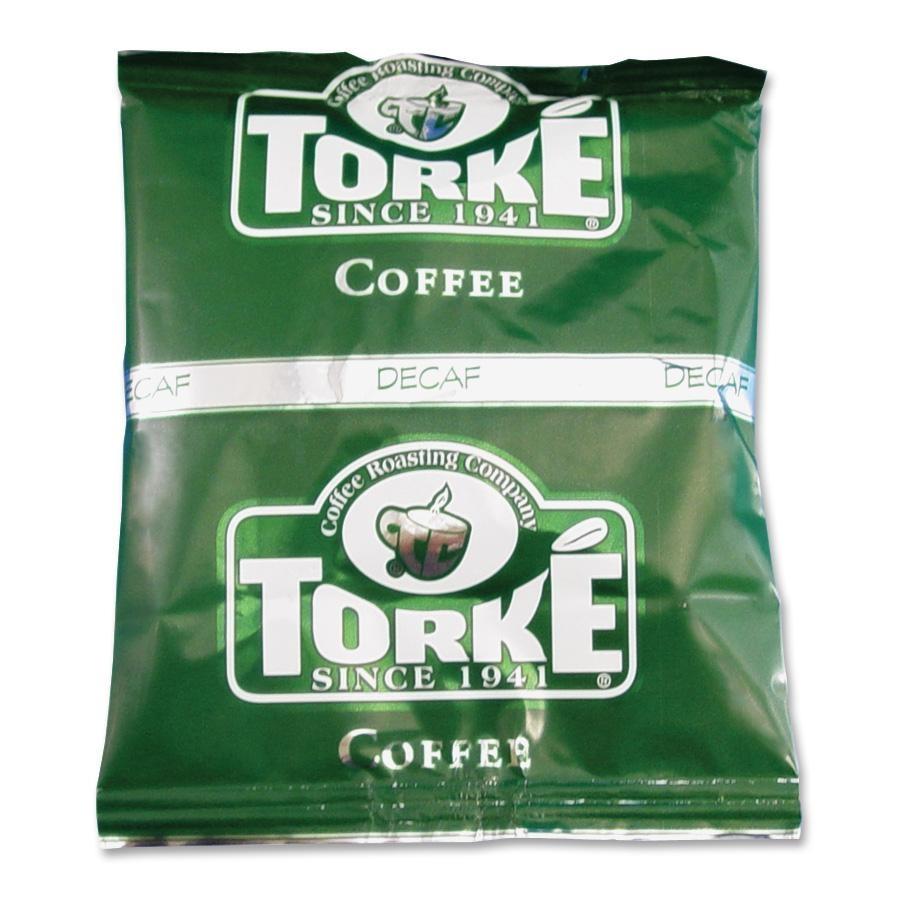 Kona Hawaiian Gold  Kona Coffee Gourmet Blend Ground Coffee 10 Ounce