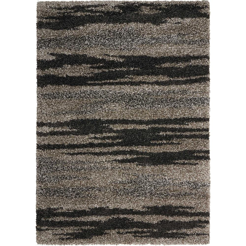 """Amore Area Rug, Marble, 7'10"""" x 10'10"""". Picture 2"""