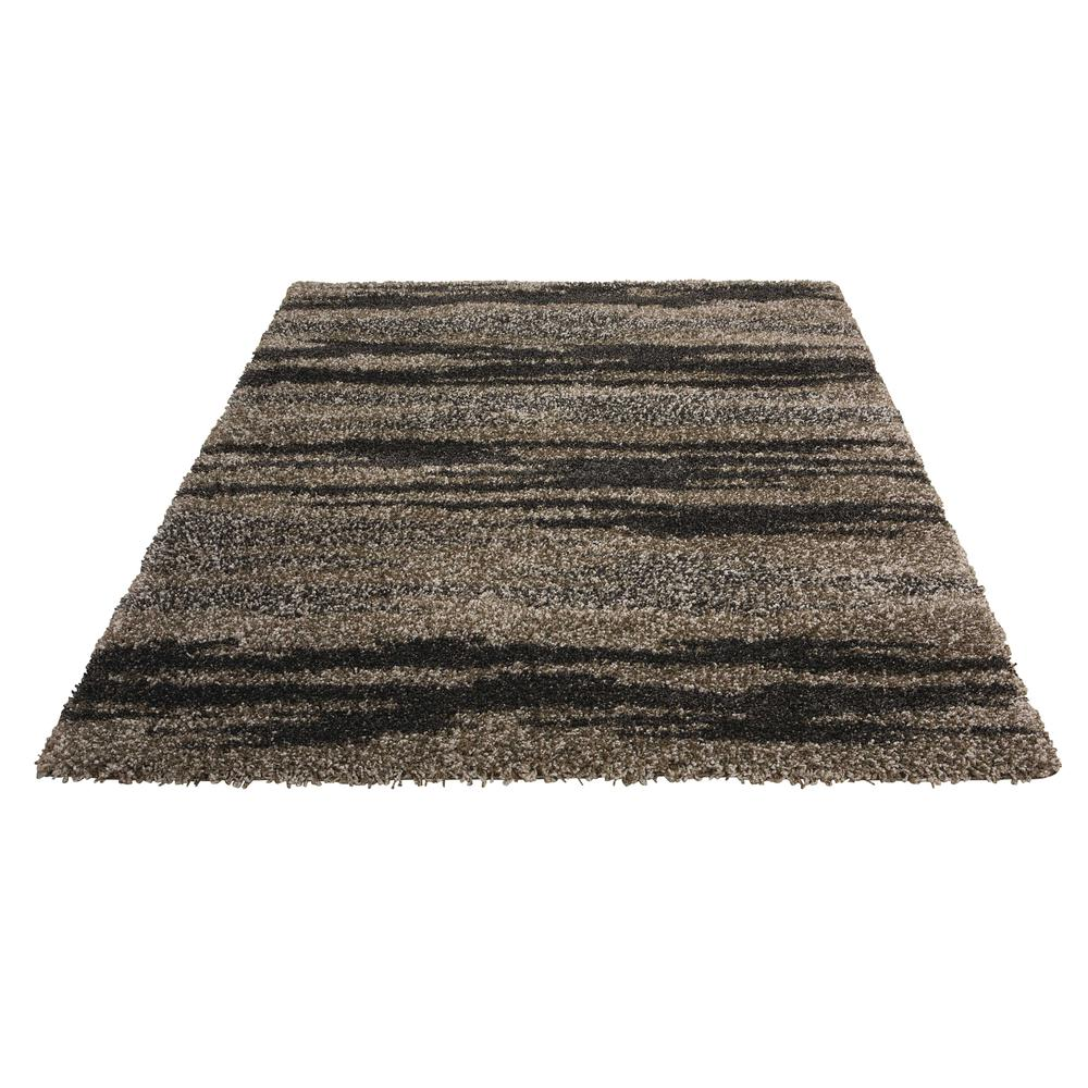 """Amore Area Rug, Marble, 7'10"""" x 10'10"""". Picture 4"""
