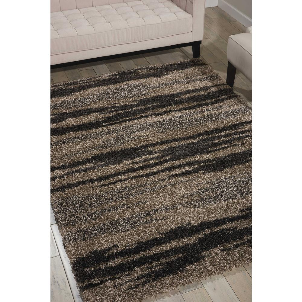 """Amore Area Rug, Marble, 7'10"""" x 10'10"""". Picture 3"""