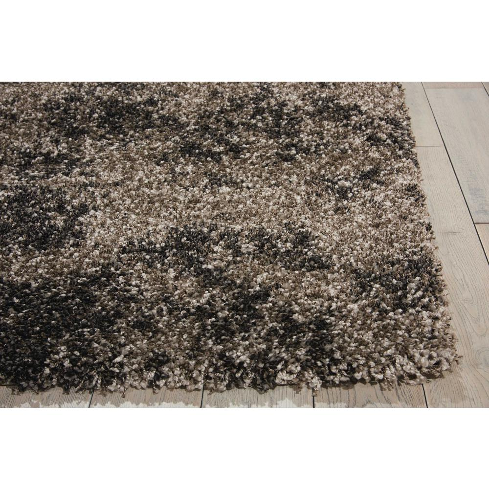 "Amore Area Rug, Granite, 3'11"" x 5'11"". Picture 6"