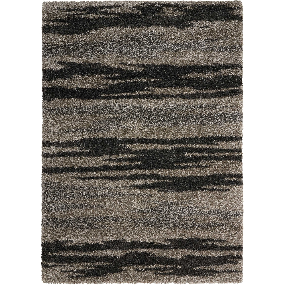 """Amore Area Rug, Marble, 5'3"""" x 7'5"""". Picture 1"""