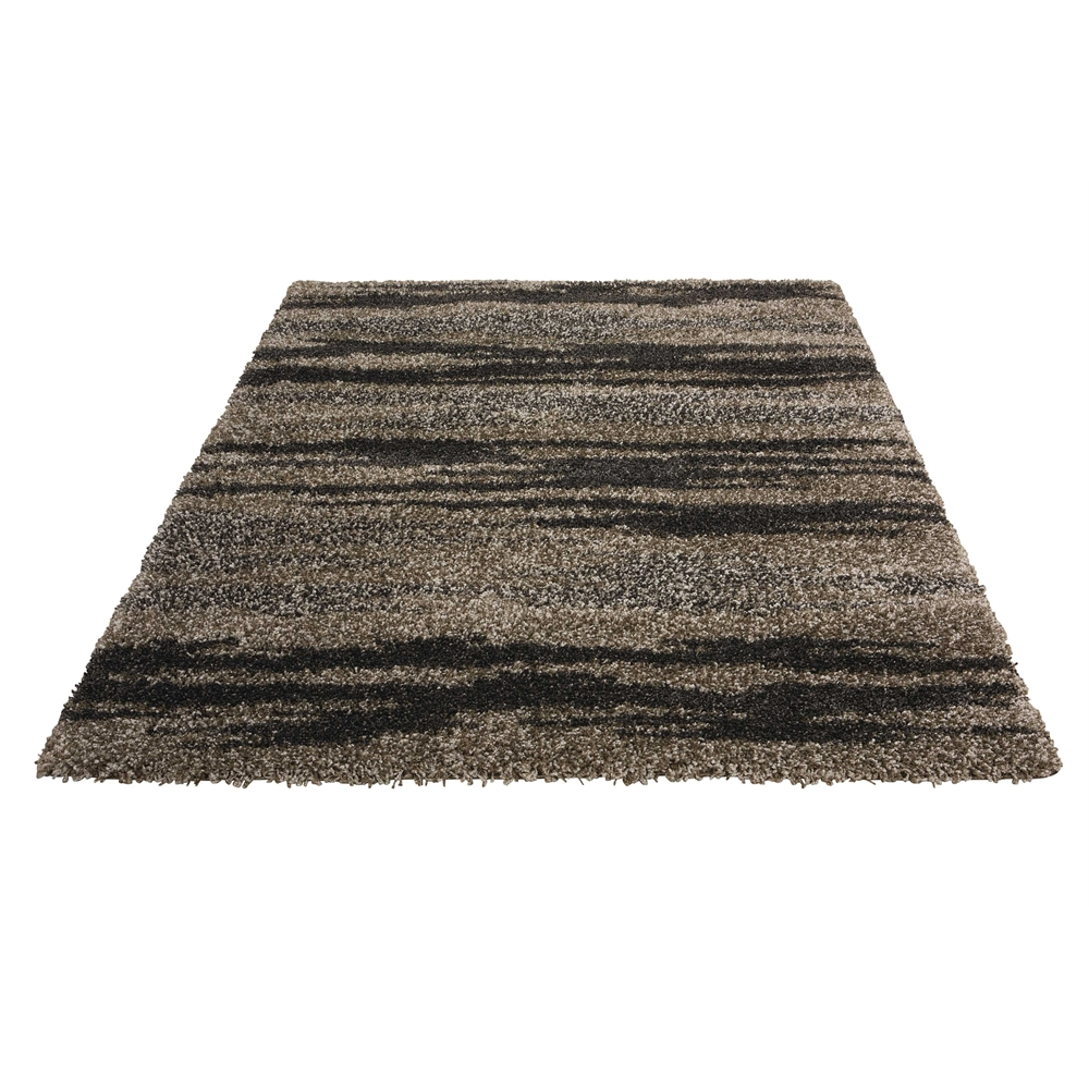 """Amore Area Rug, Marble, 5'3"""" x 7'5"""". Picture 5"""
