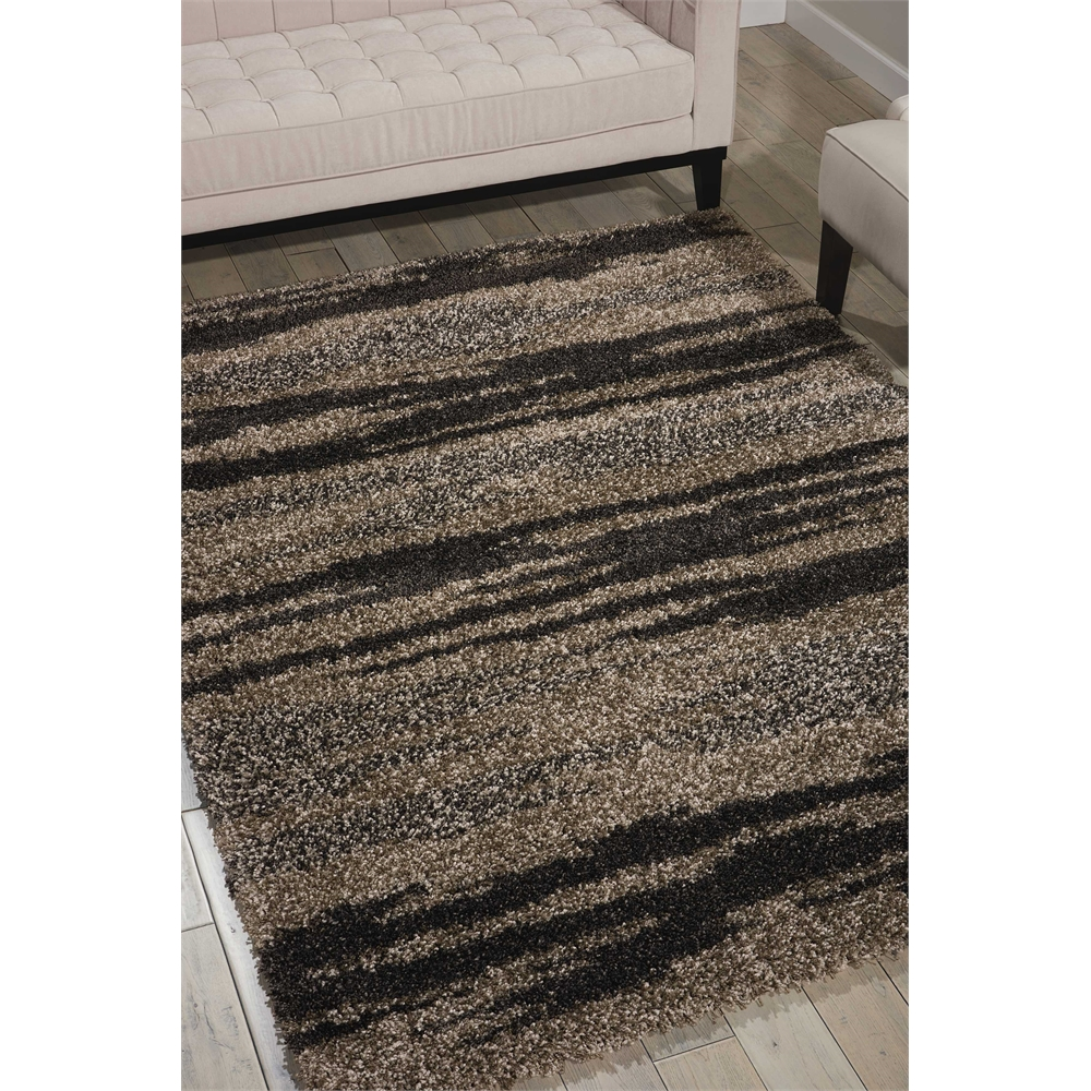 """Amore Area Rug, Marble, 5'3"""" x 7'5"""". Picture 6"""