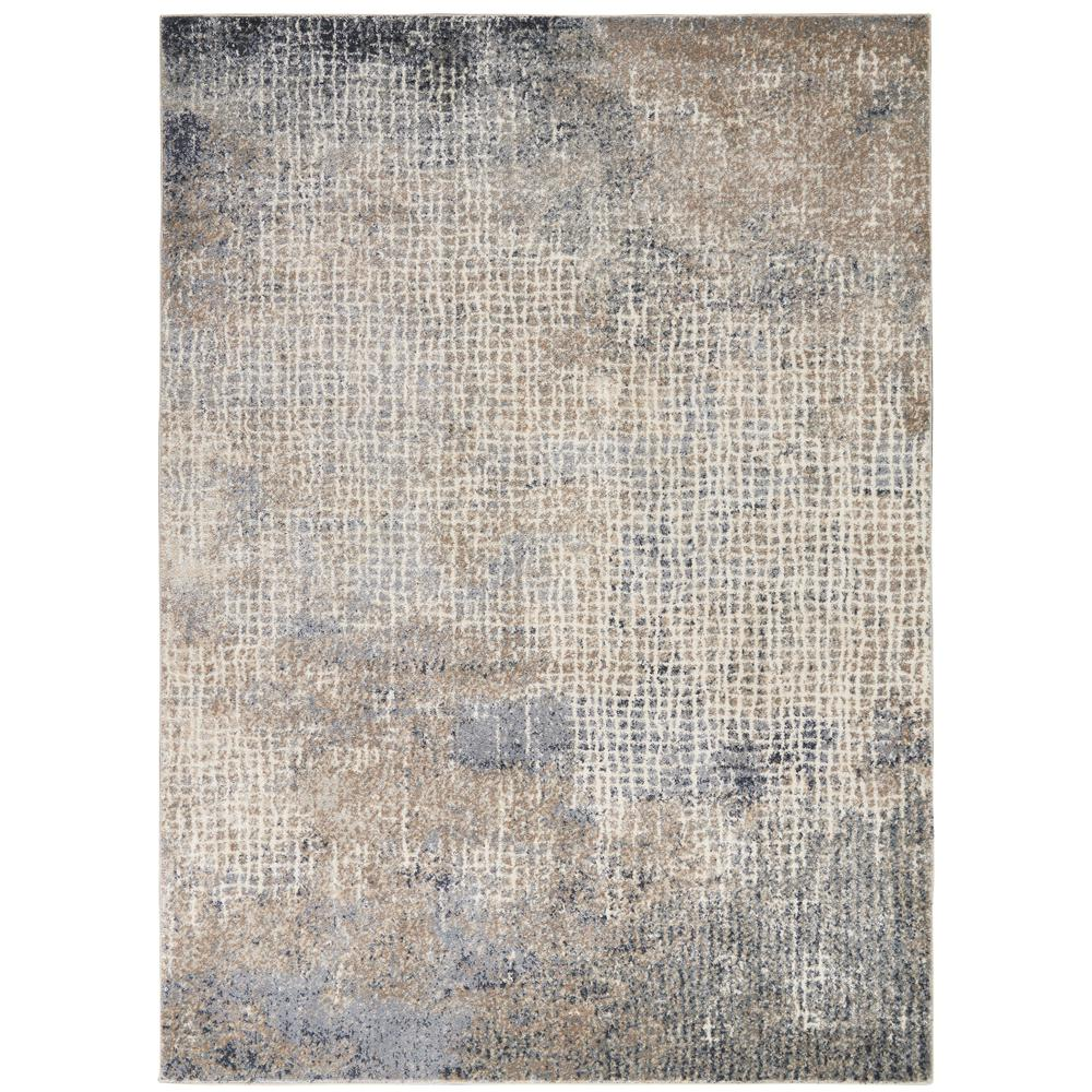 Kathy Ireland Moroccan Celebration Area Rug