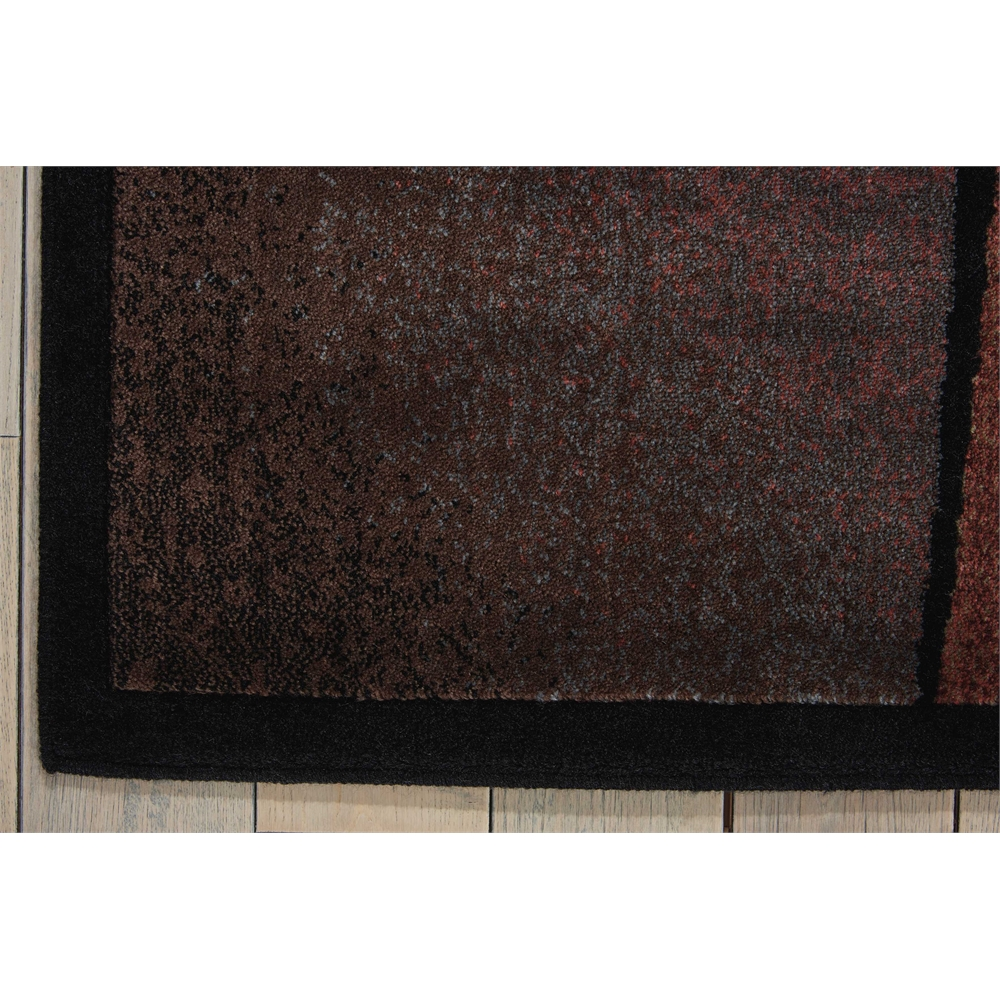 """Expressions Area Rug, Multicolor, 5'3"""" x 7'5"""". Picture 2"""