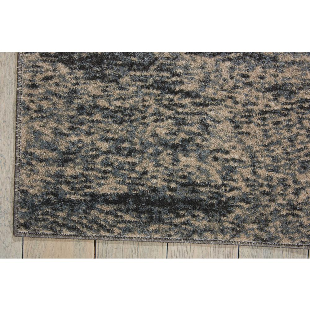 """Maxell Area Rug, Flint, 9'3"""" x 12'9"""". Picture 4"""