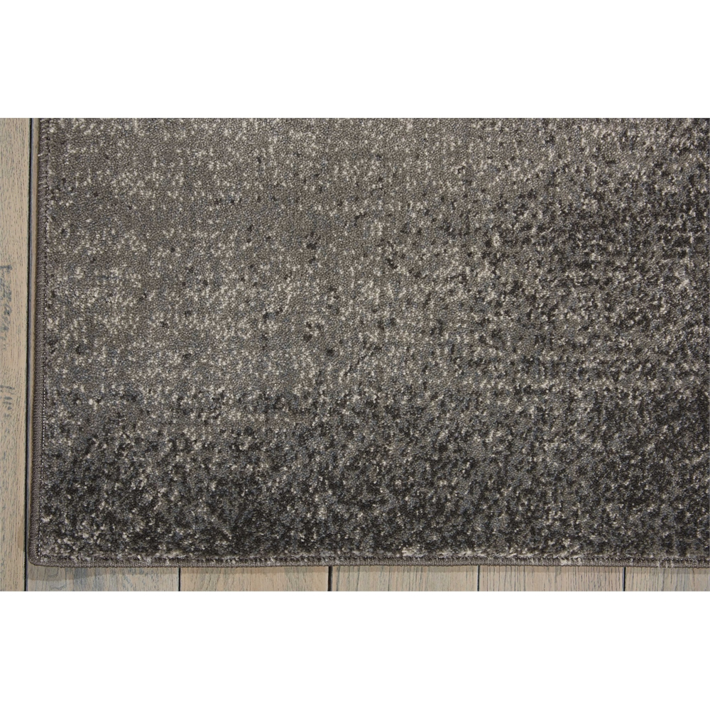 """Maxell Area Rug, Grey, 5'3"""" x 7'3"""". Picture 2"""