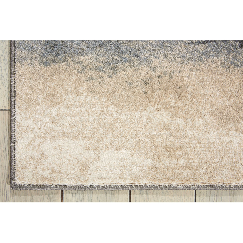 """Maxell Area Rug, Flint, 2'2"""" x 7'6"""". Picture 2"""