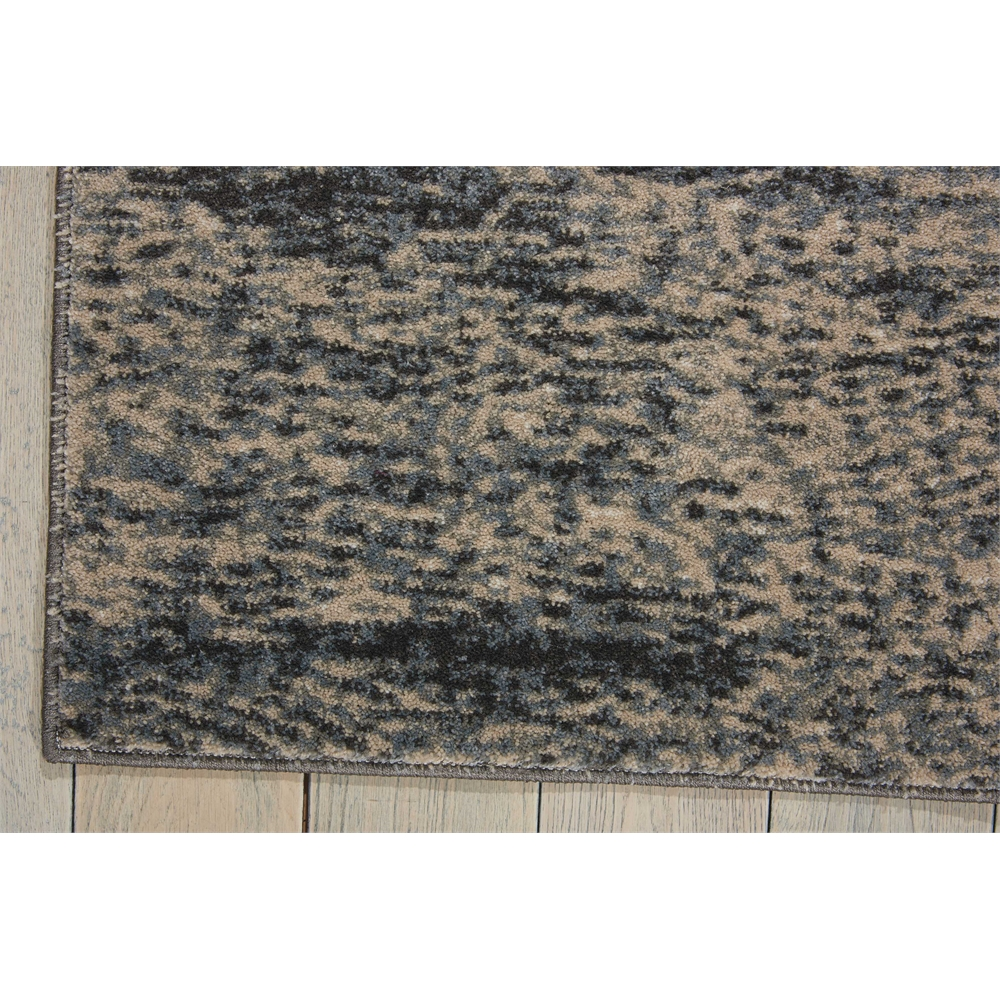 """Maxell Area Rug, Flint, 5'3"""" x 7'3"""". Picture 2"""