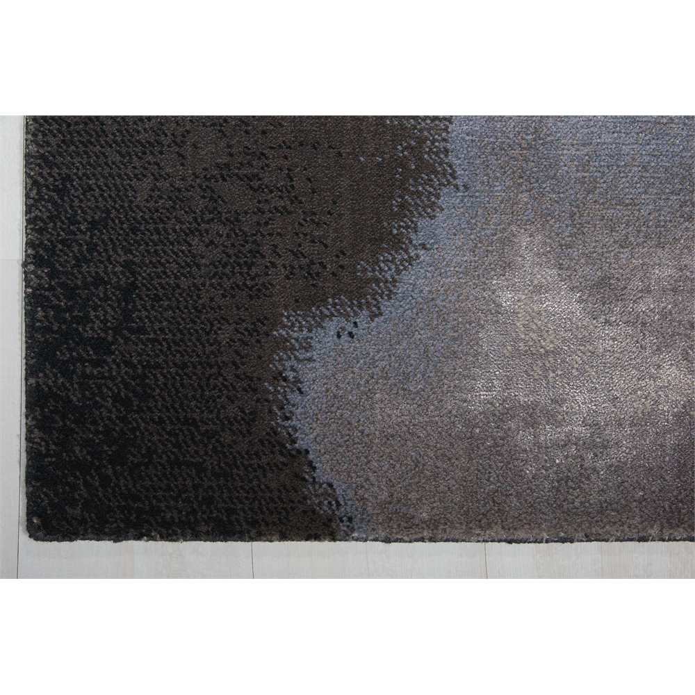 "Twilight Area Rug, Storm, 7'9"" x 9'9"". Picture 2"