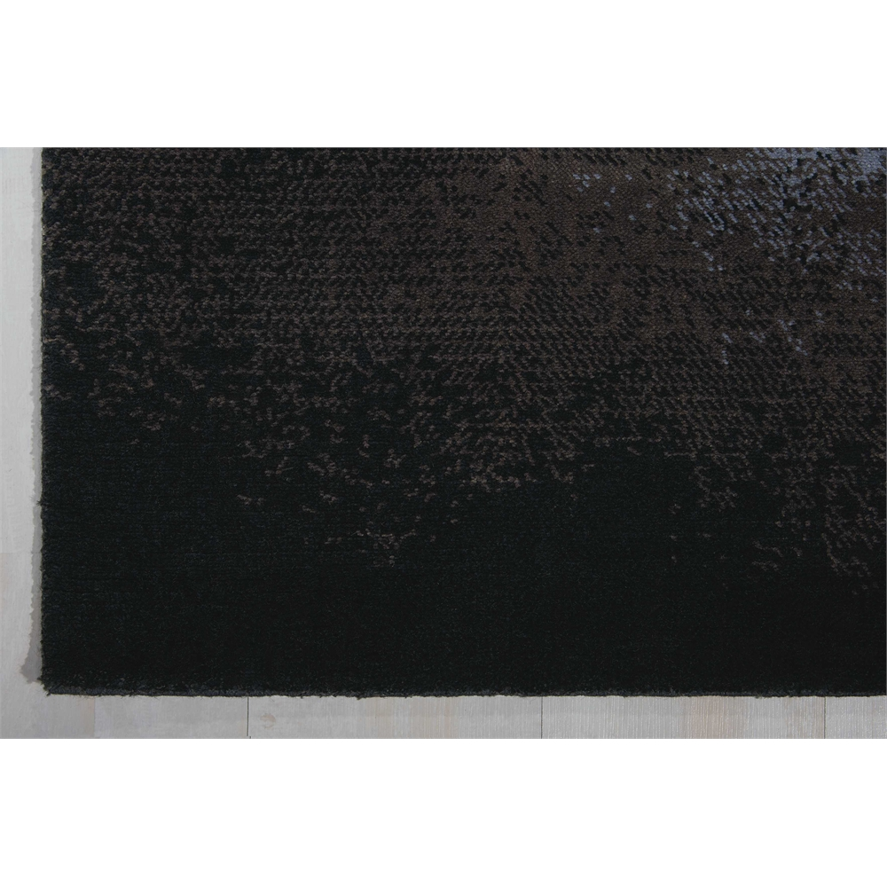 "Twilight Area Rug, Storm, 7'9"" x 9'9"". Picture 3"