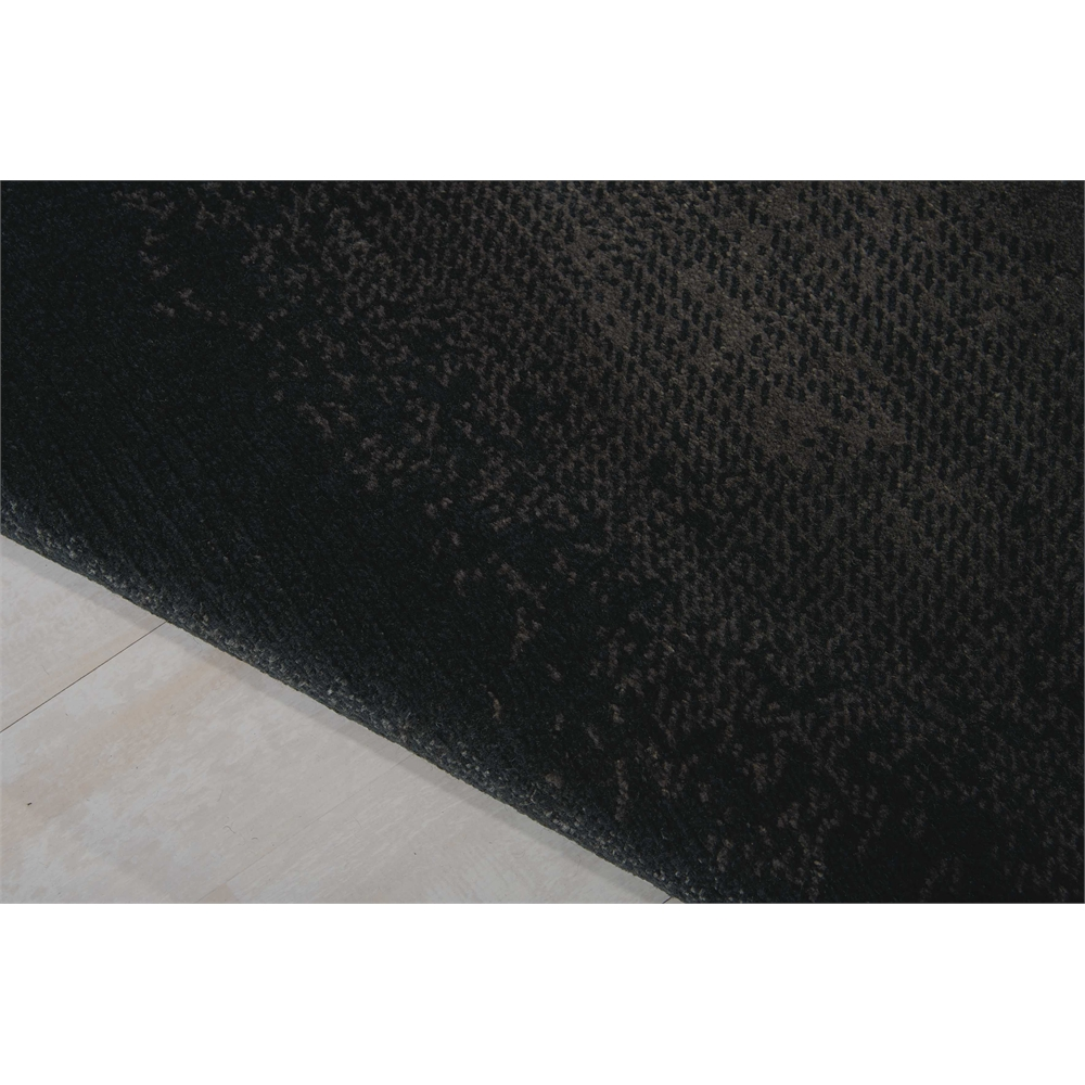 "Twilight Area Rug, Storm, 7'9"" x 9'9"". Picture 12"