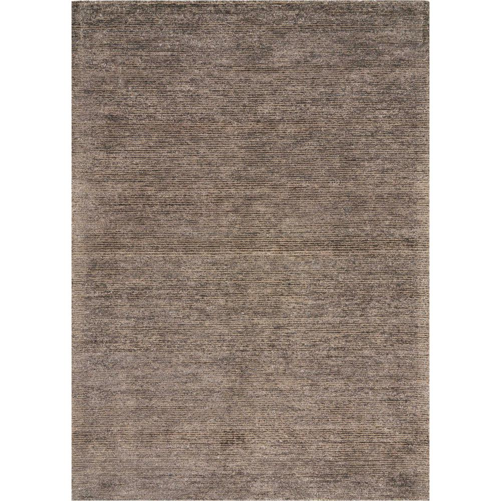 "Weston Area Rug, Charcoal, 3'9"" x 5'9"". The main picture."