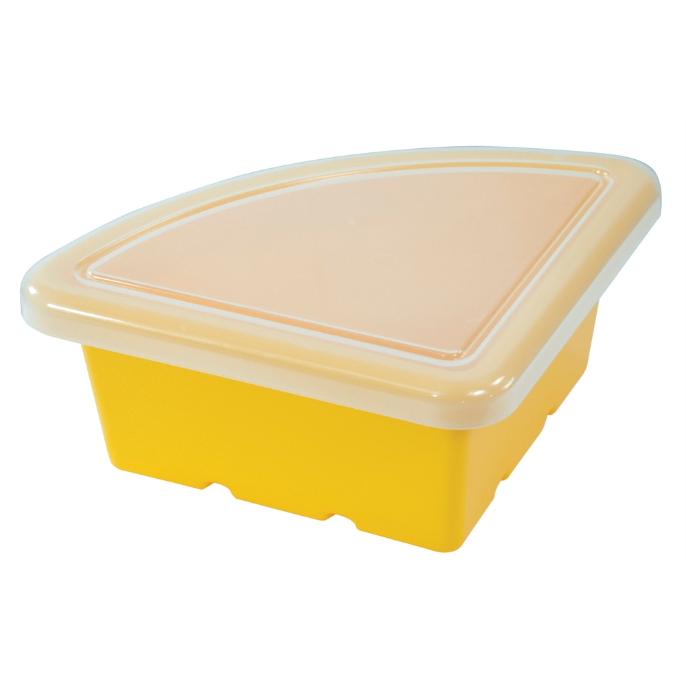 together with 1357527 likewise Airtight Storage Chest additionally 1347809 as well . on large lockable storage bo