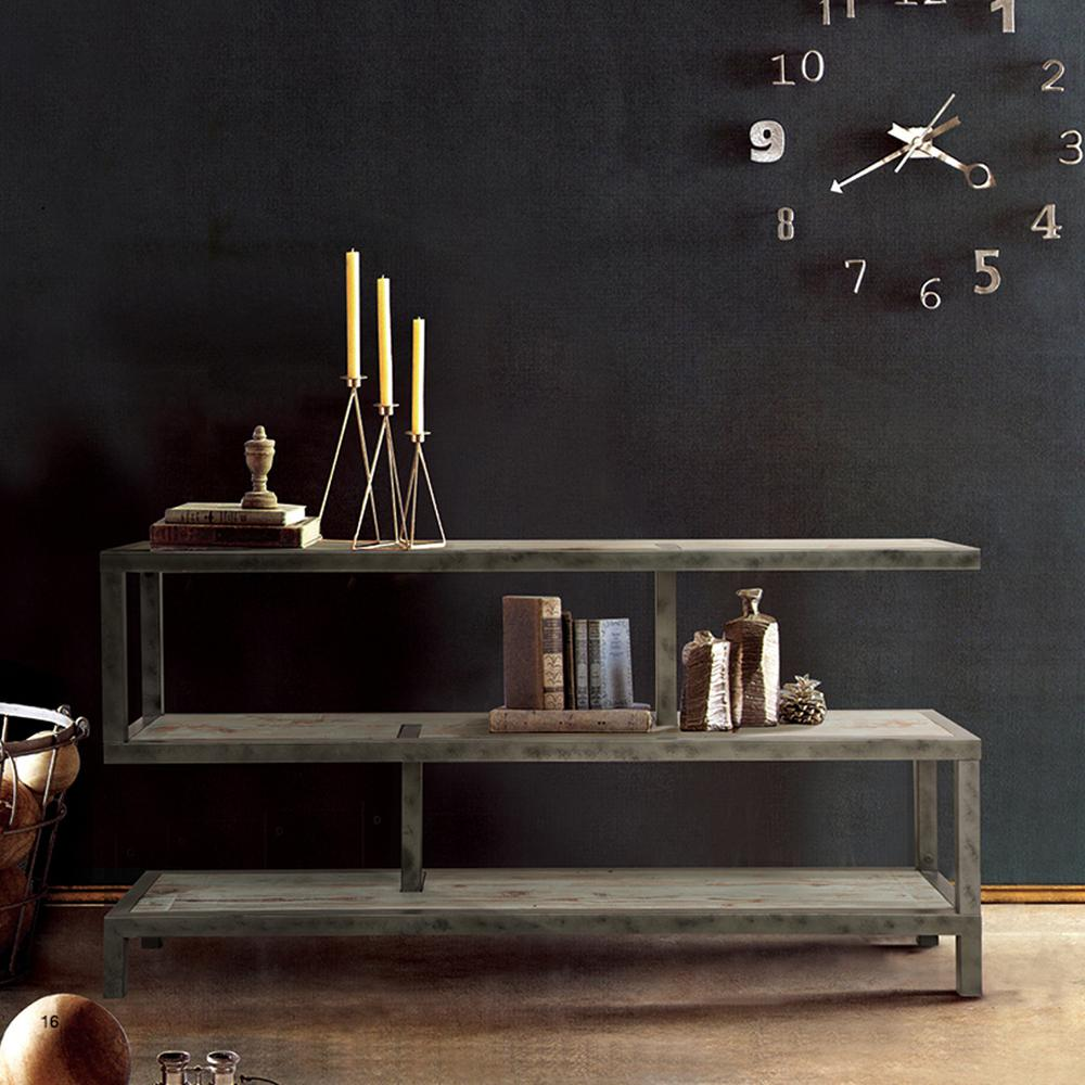 Console Table. Picture 2