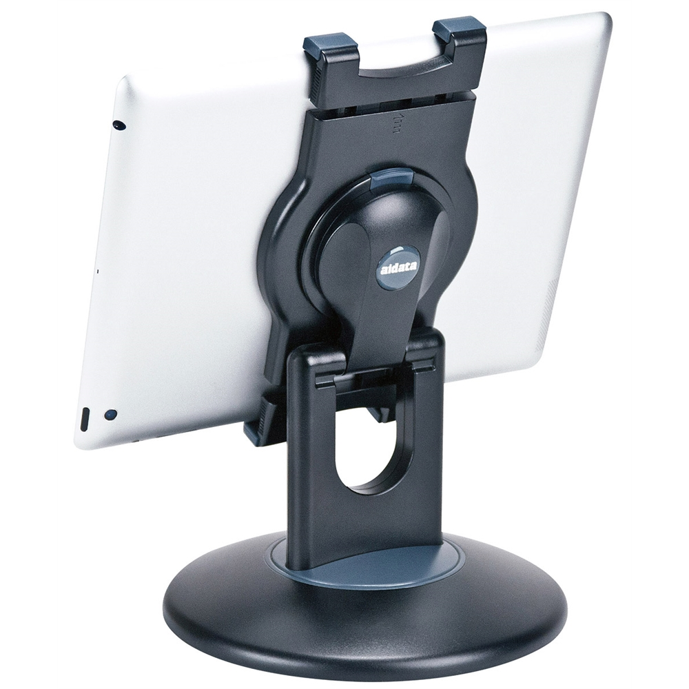 Universal Tablet ViewStation (Black)