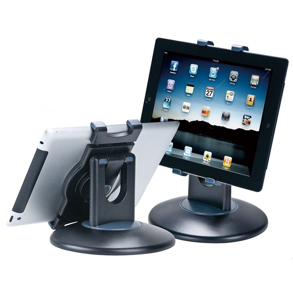 Universal Tablet ViewStation (Black). Picture 2