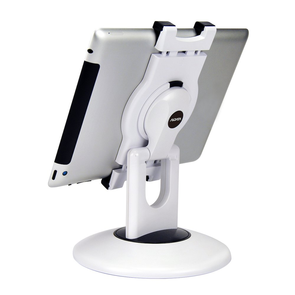 Universal Tablet ViewStation (Black). Picture 7