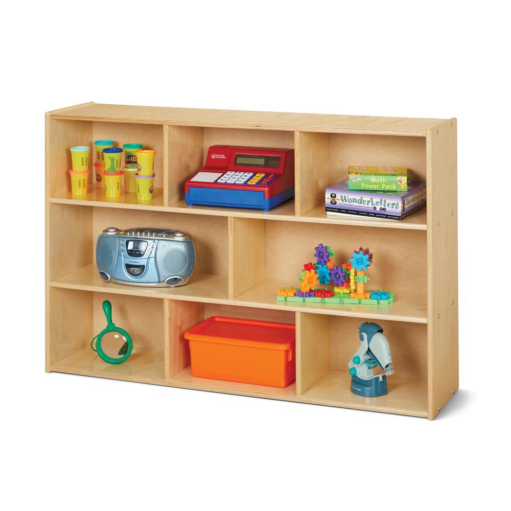 Super-Sized Single Storage Unit. Picture 2