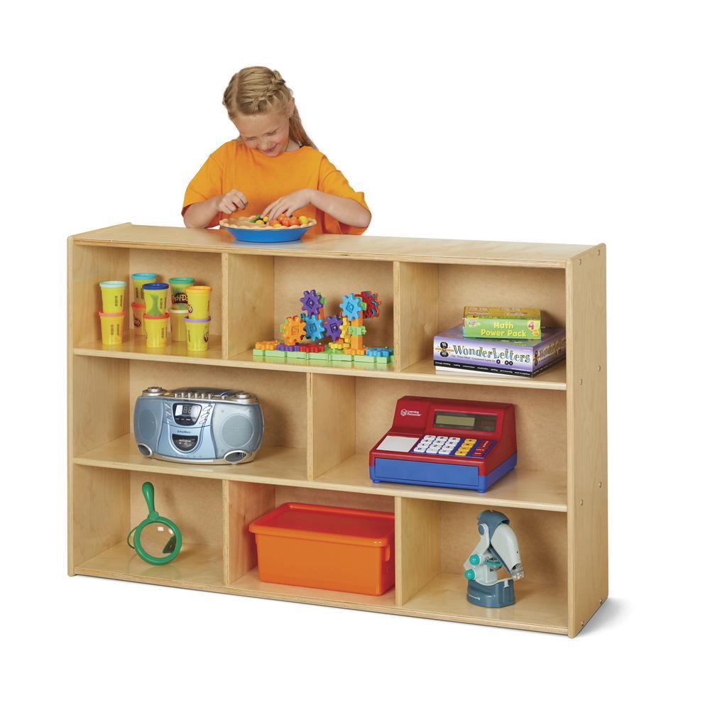 Super-Sized Single Storage Unit. Picture 1